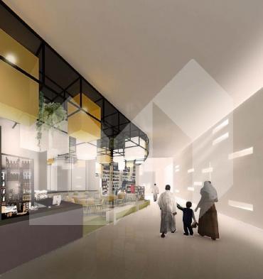 Asserrah Museum (11)