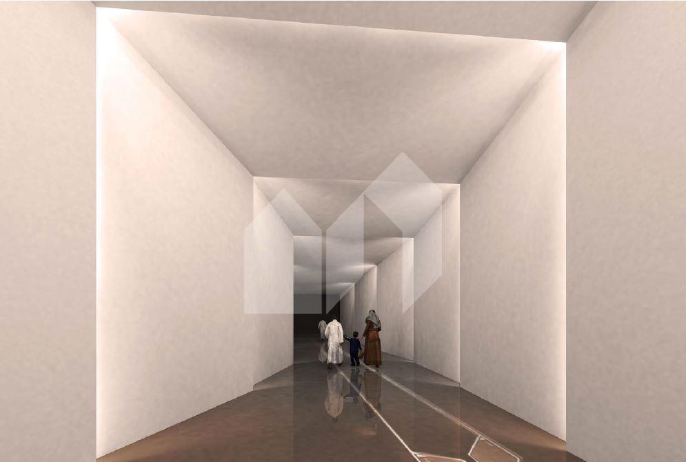 Asserrah Museum (2)