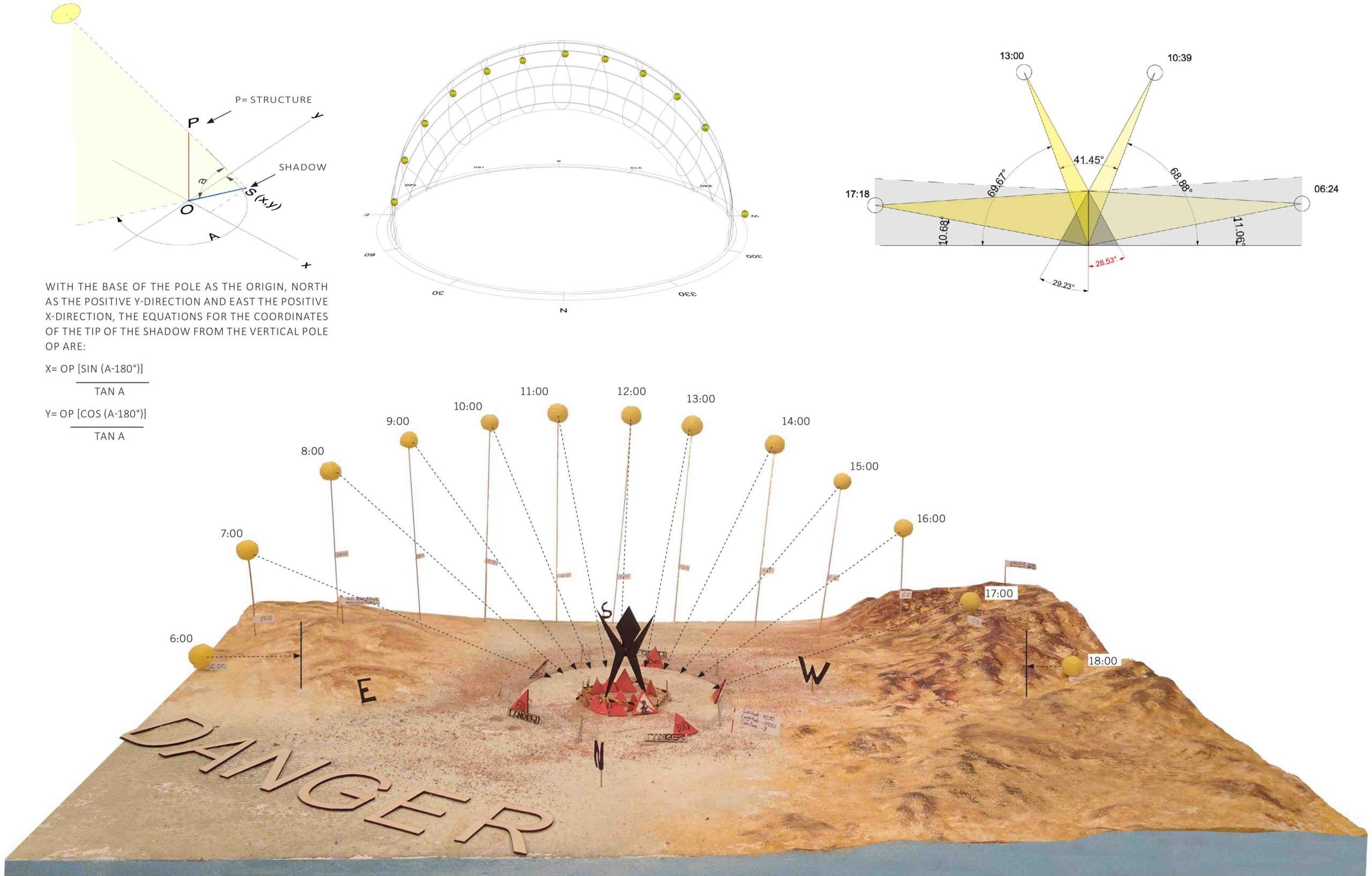 Burning Man Festival (10)