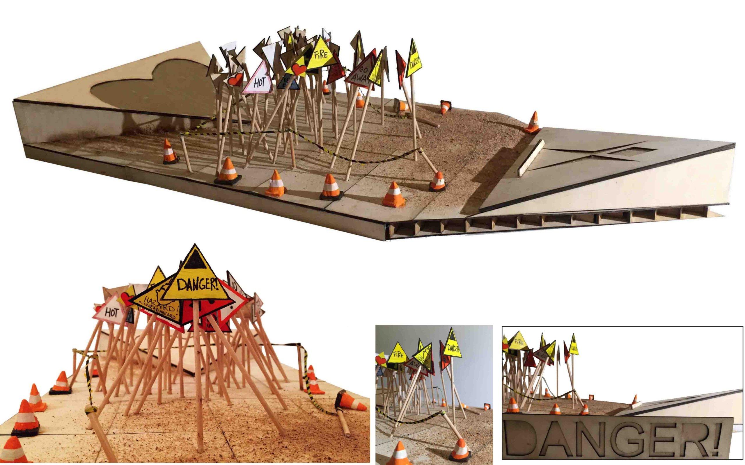 Burning Man Festival (9)