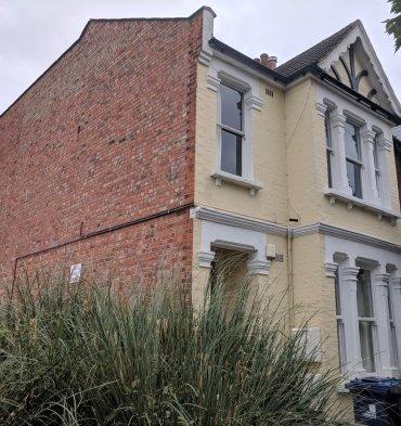 Farid House (5)