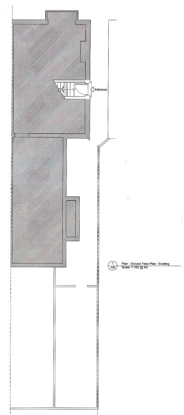 Garden Shed Application Project (2)