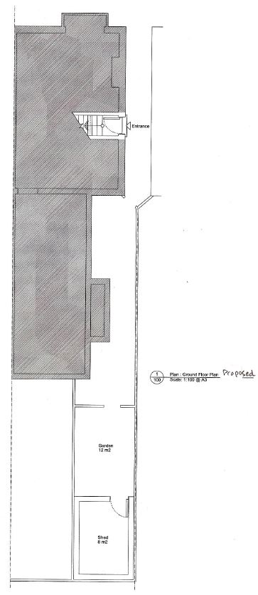 Garden Shed Application Project (3)