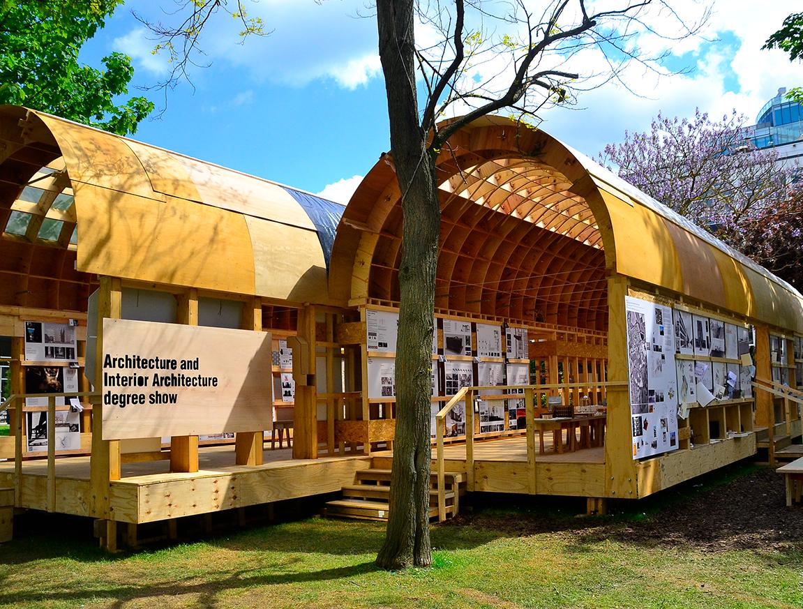 Grand-Pavilion-Degree-Show-Design---Brighton01-01