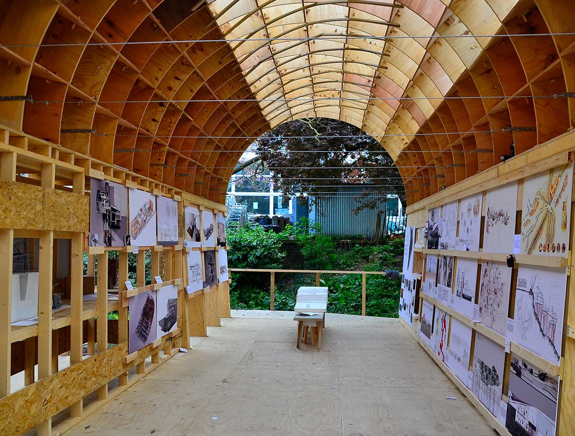 Grand-Pavilion-Degree-Show-Design---Brighton01-02