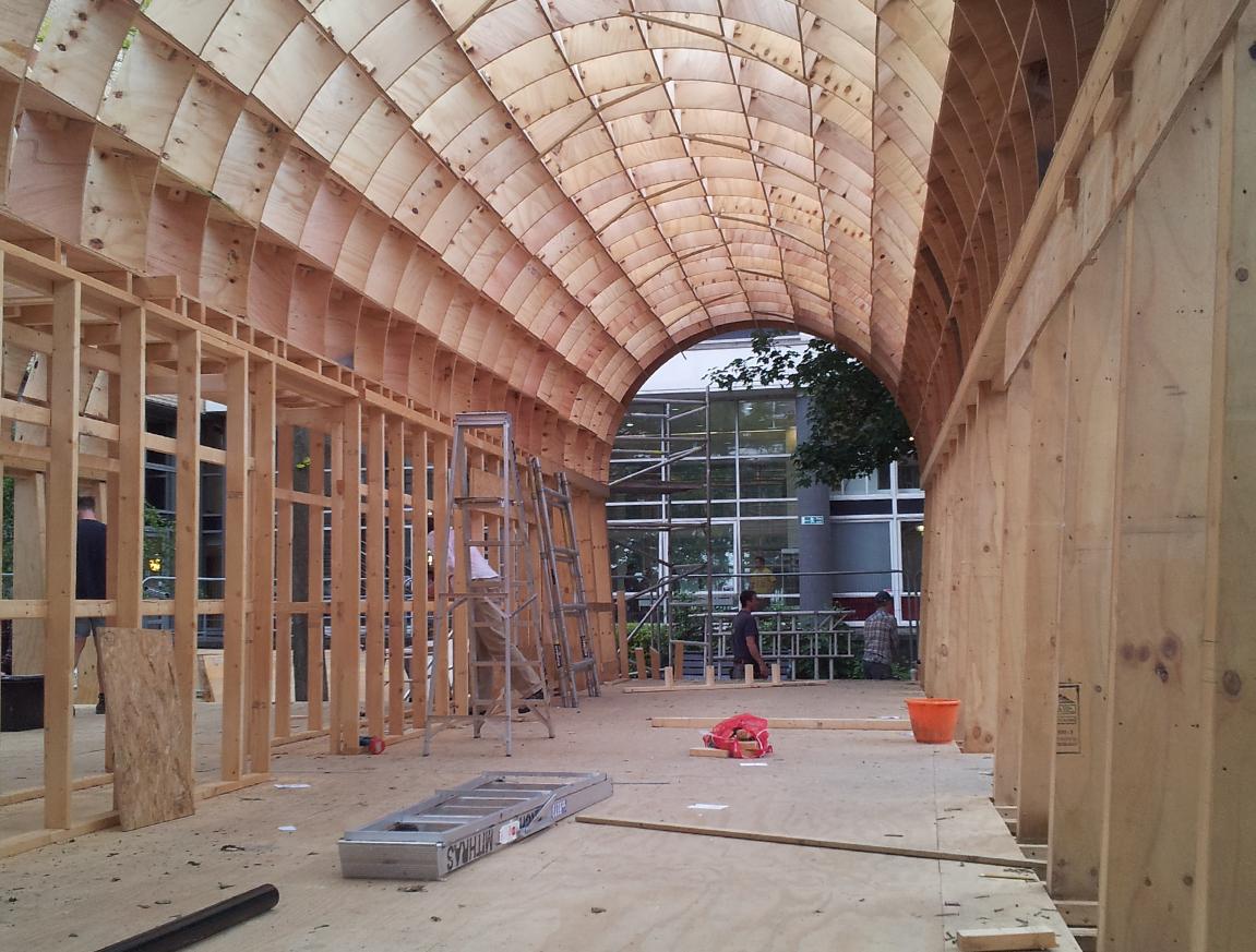 Grand-Pavilion-Degree-Show-Design---Brighton04