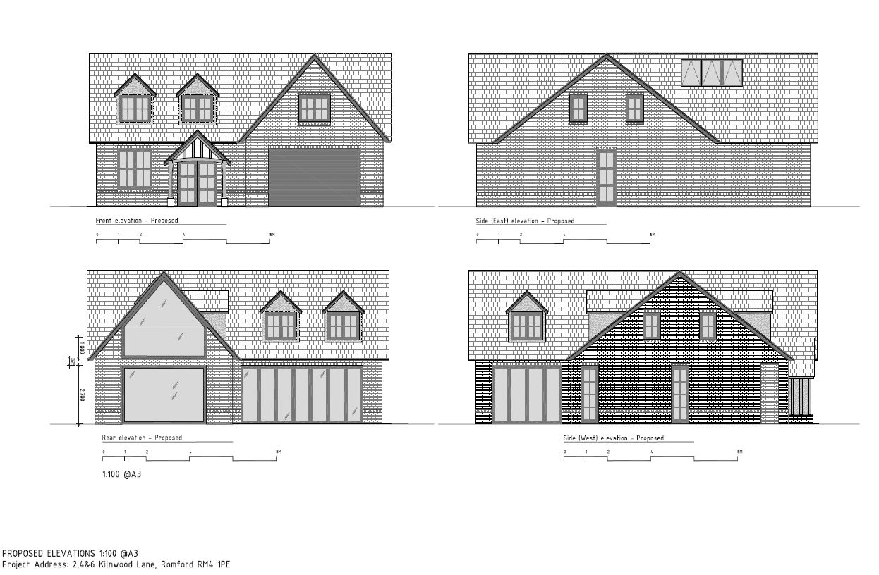 Kilnwood-Family-House-Drawings (1)