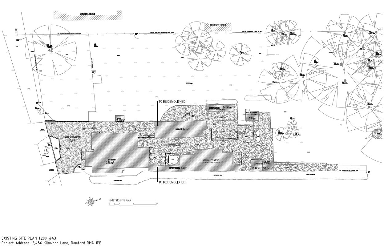 Kilnwood-Family-House-Drawings (10)