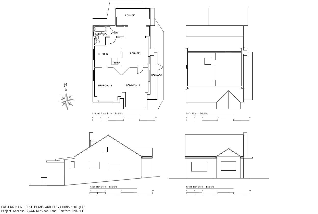 Kilnwood-Family-House-Drawings (12)