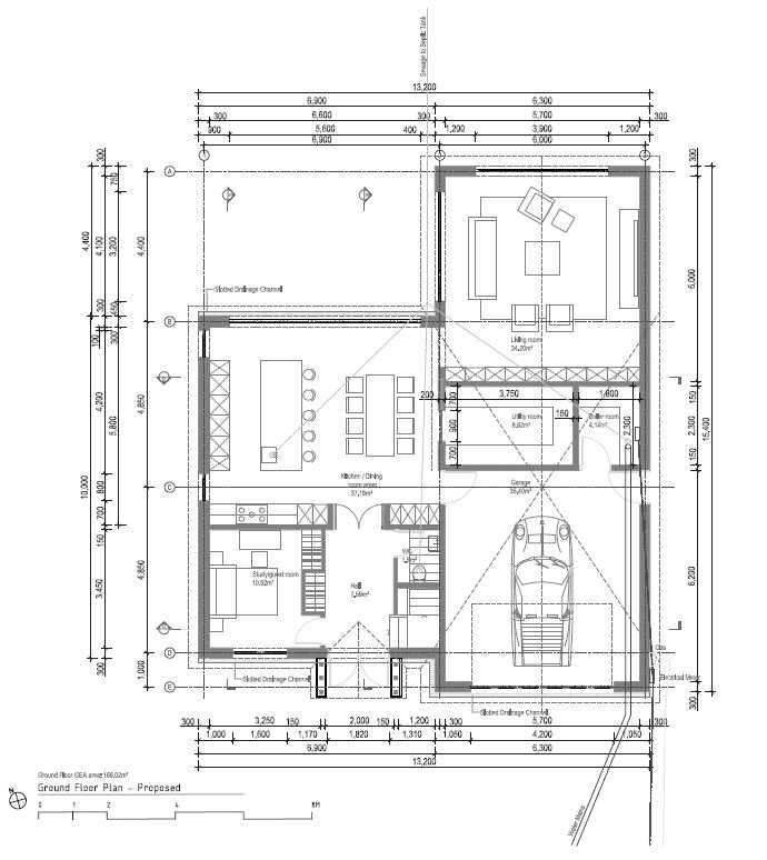 Kilnwood-Family-House-Drawings (2)