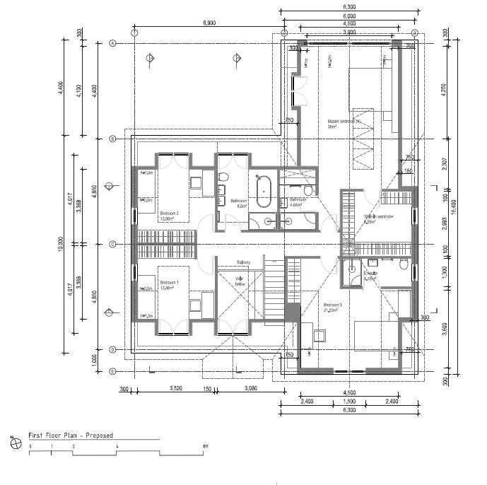 Kilnwood-Family-House-Drawings (3)