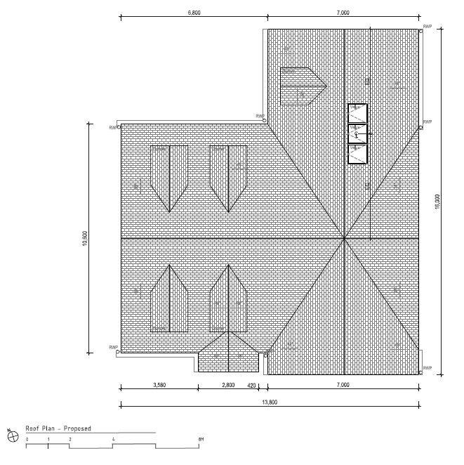 Kilnwood-Family-House-Drawings (4)