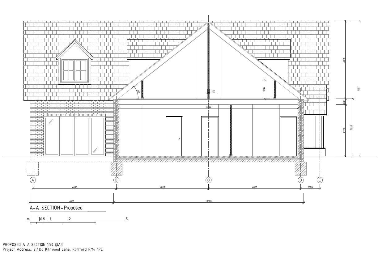 Kilnwood-Family-House-Drawings (5)