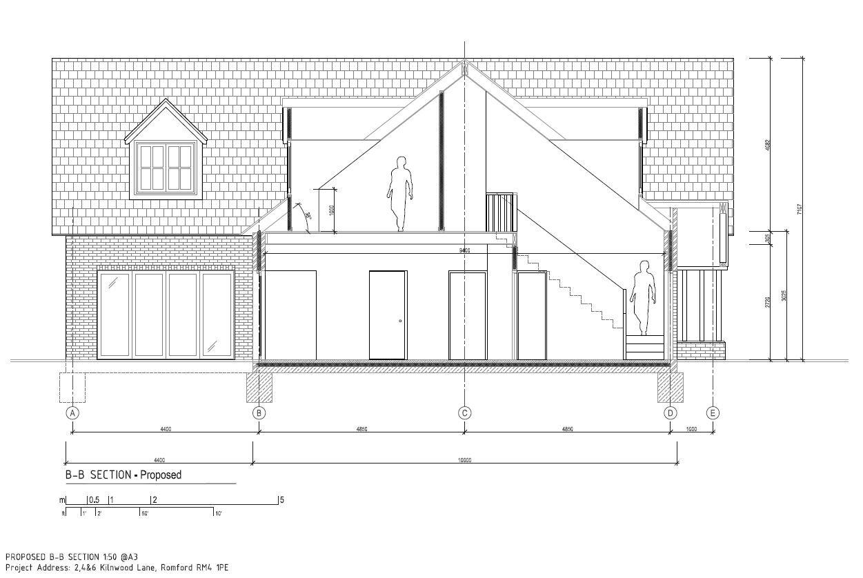 Kilnwood-Family-House-Drawings (6)