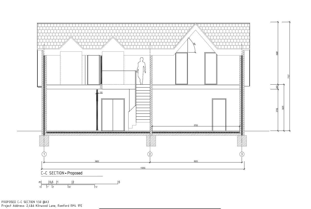 Kilnwood-Family-House-Drawings (7)