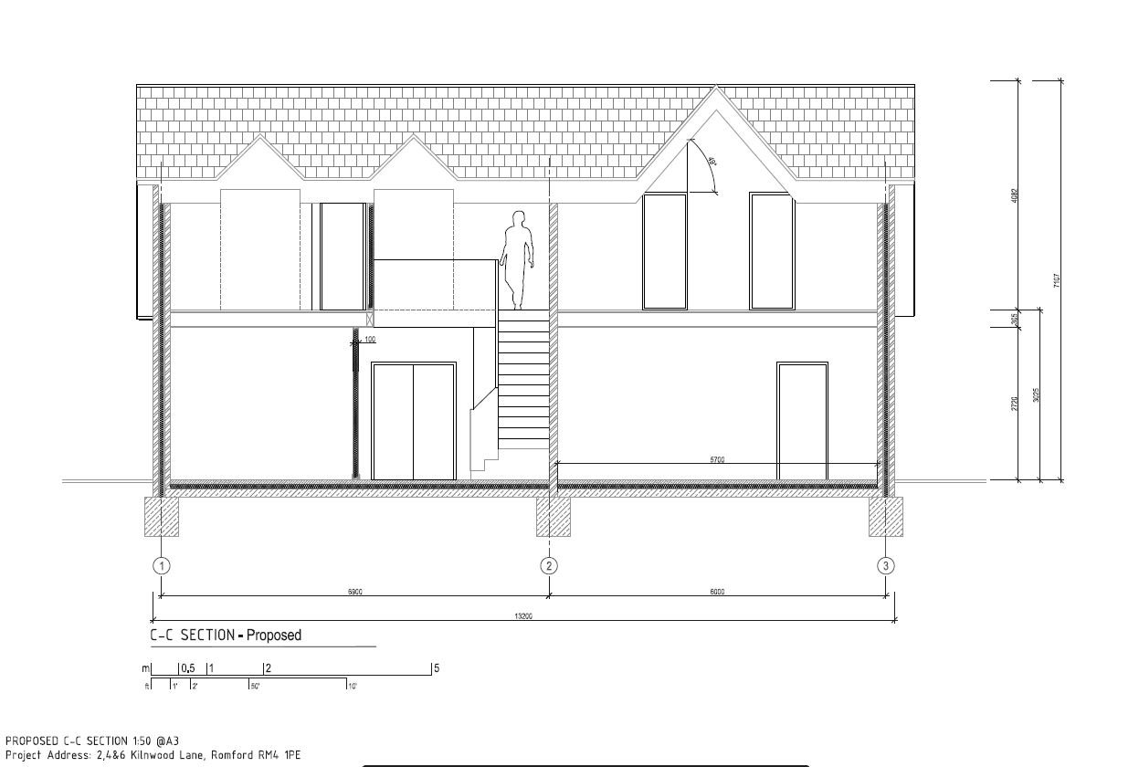 Kilnwood-Family-House-Drawings (7)