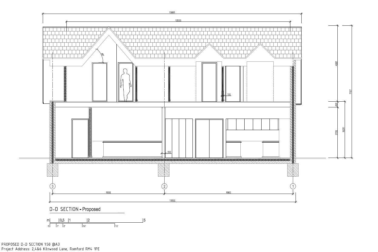 Kilnwood-Family-House-Drawings (8)