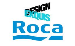 Roca-design