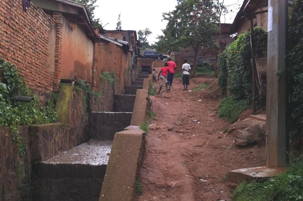 Ryico Project Rwanda (2)