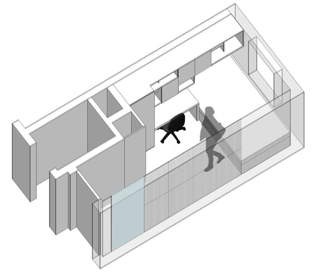 Student Accommodations Design Project (2)
