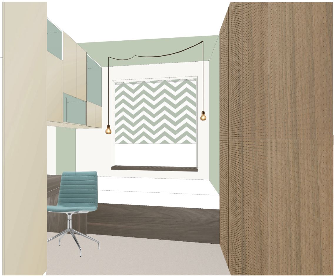 Student Accommodations Design Project (3)