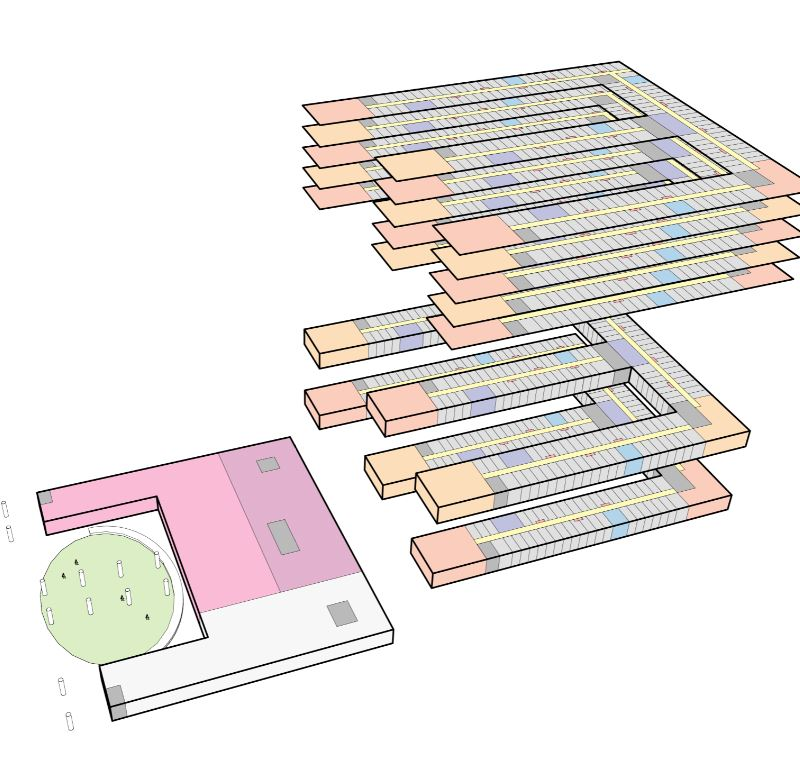 Student Accommodations Design Project (6)