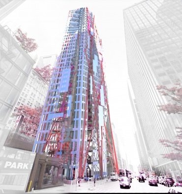 Urban Escapism Tower-Ana-Sidorova_Design (1)