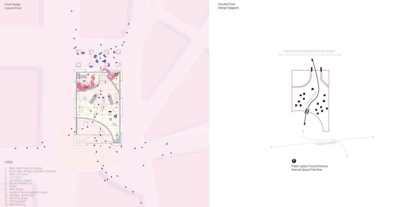 Urban Escapism Tower-Ana-Sidorova_Design (10)