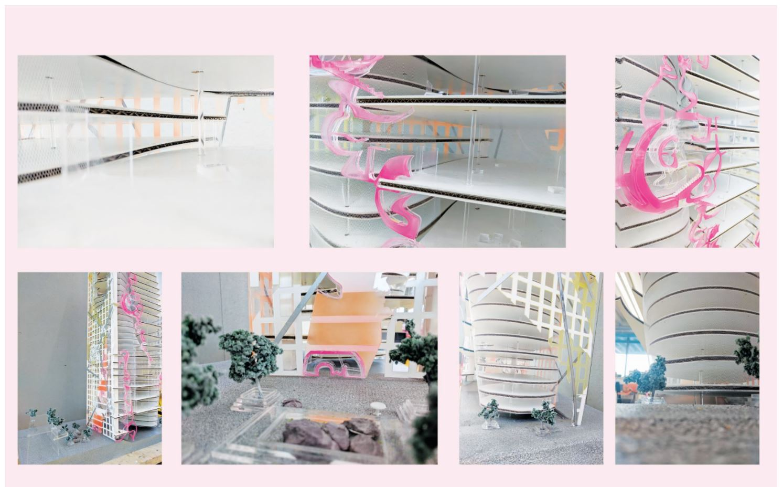 Urban Escapism Tower-Ana-Sidorova_Design (17)