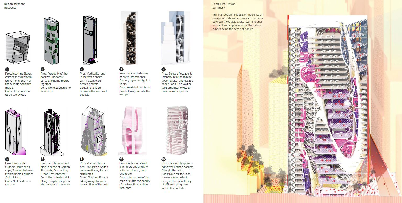 Urban Escapism Tower-Ana-Sidorova_Design (7)
