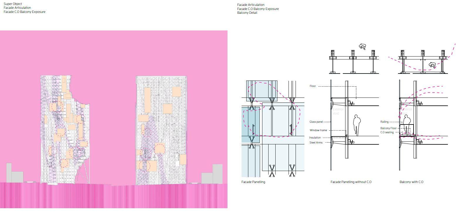 Urban Escapism Tower-Ana-Sidorova_Design (8)