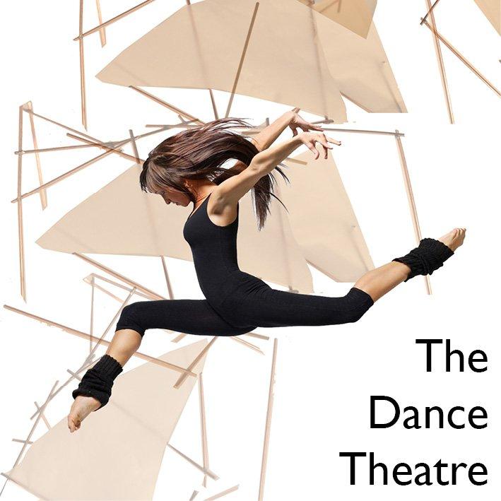 ana_sidorova technology-Dance Theatre Lewes town (15)
