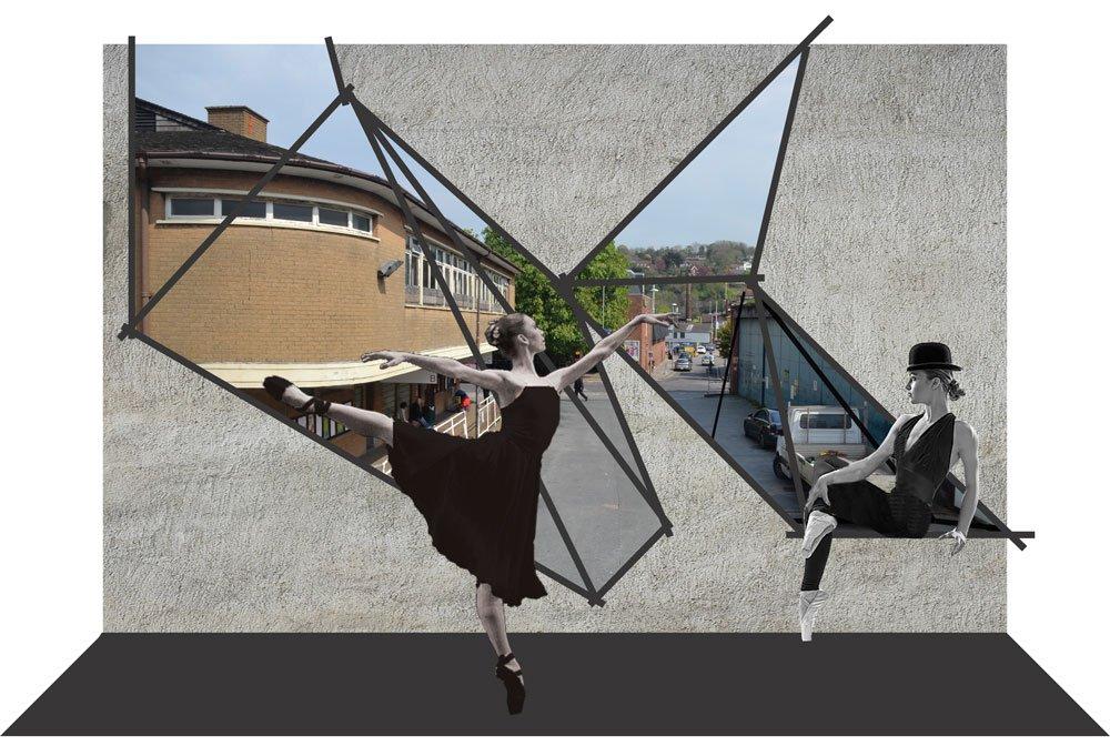 ana_sidorova technology-Dance Theatre Lewes town (2)