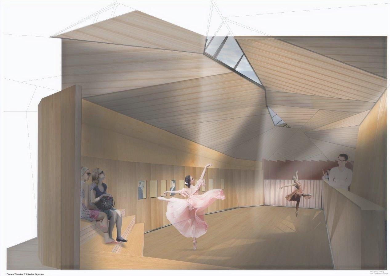ana_sidorova technology-Dance Theatre Lewes town (21)