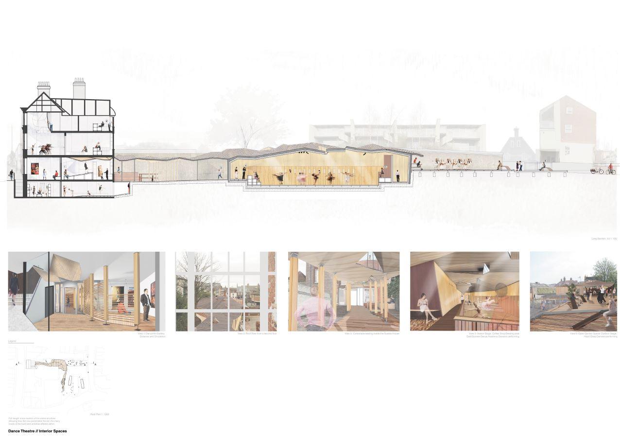 ana_sidorova technology-Dance Theatre Lewes town (22)