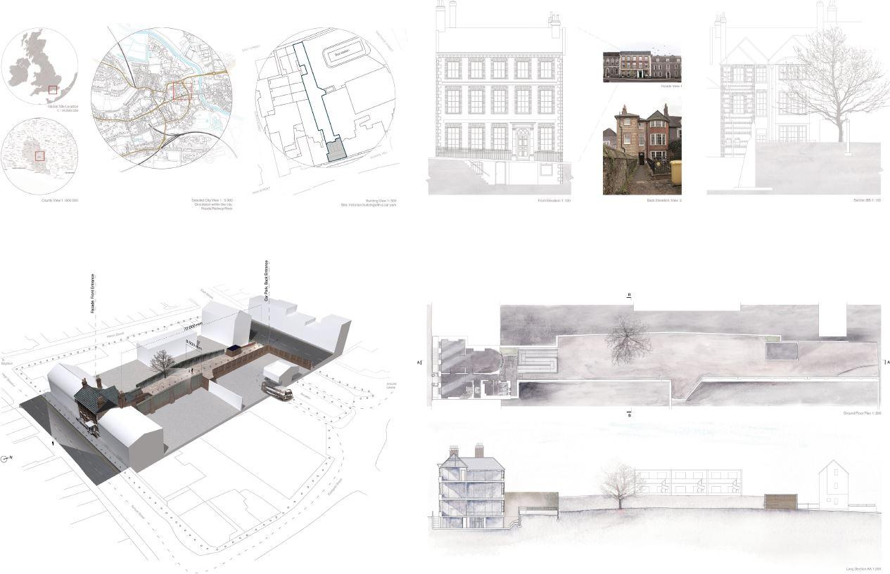 ana_sidorova technology-Dance Theatre Lewes town (29)