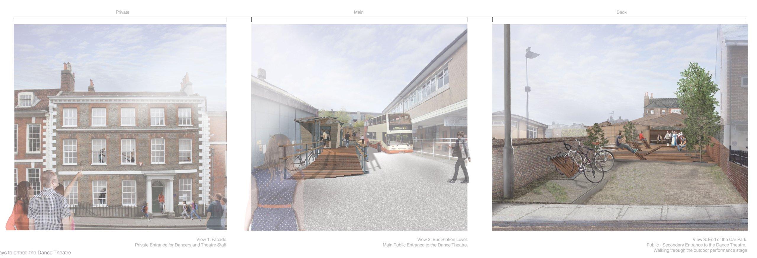 ana_sidorova technology-Dance Theatre Lewes town (31)