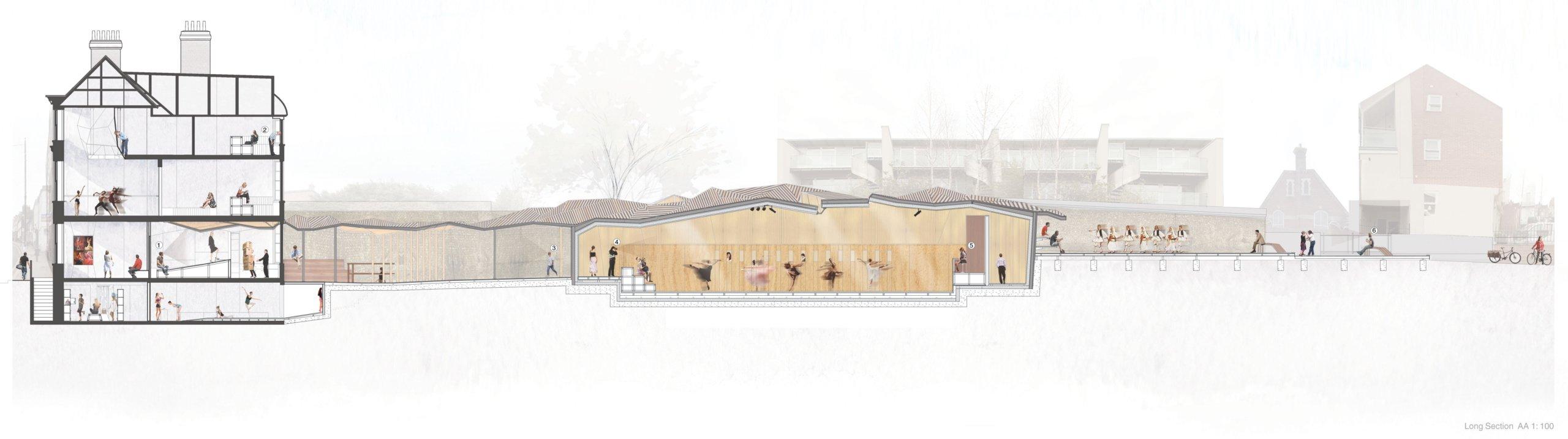 ana_sidorova technology-Dance Theatre Lewes town (33)