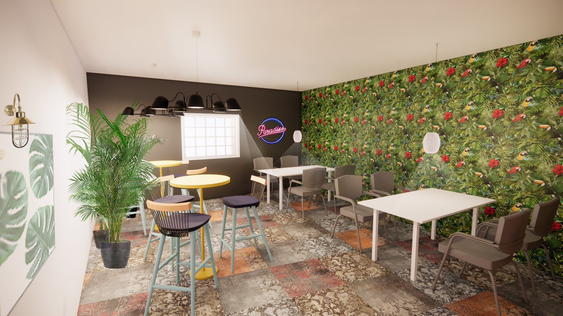 Community Cafe Project 01 (10)