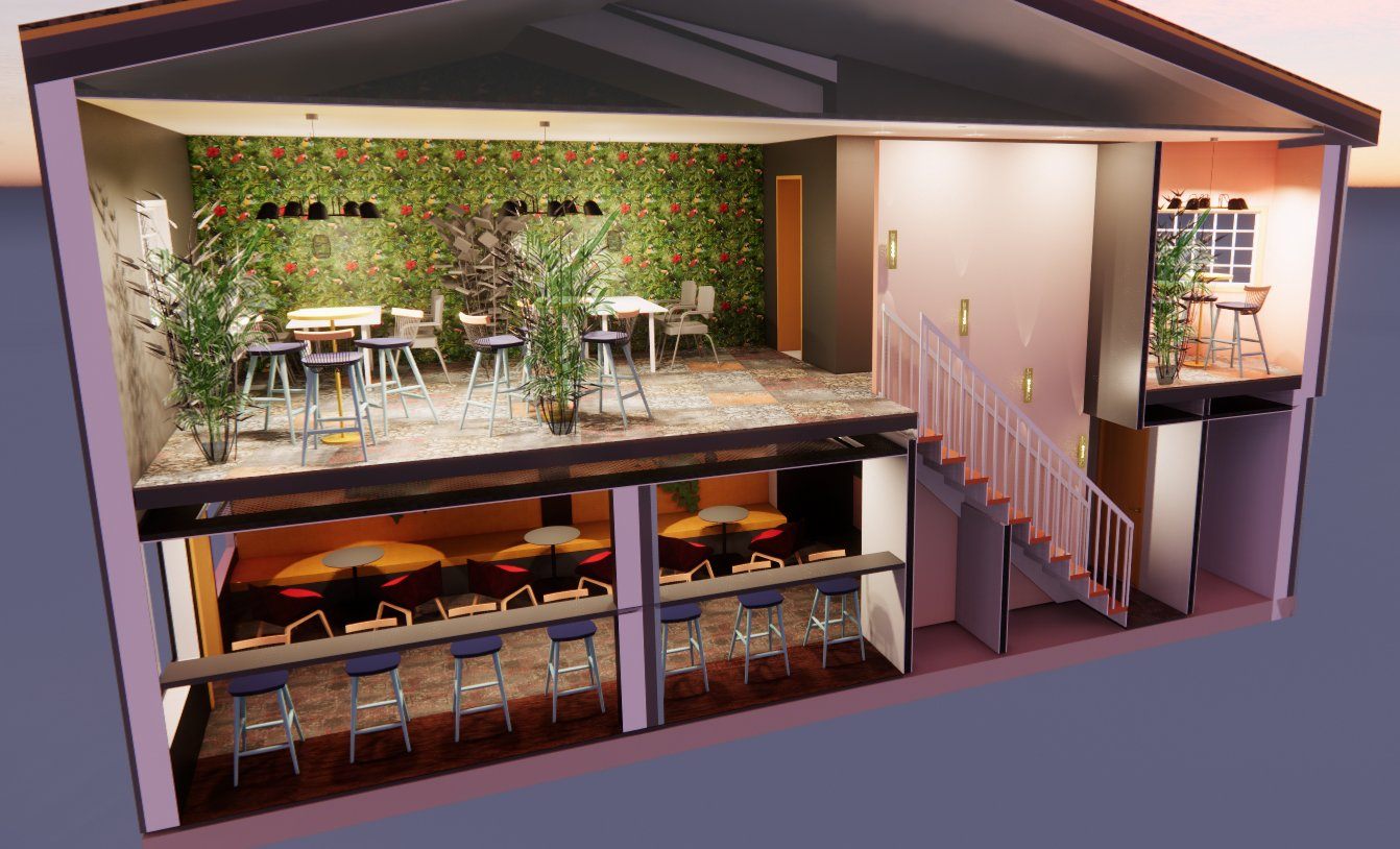 Community Cafe Project 01 (7)