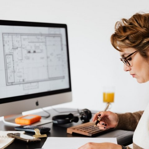 Learn New Architect Skills with Revit Architecture Software