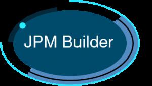 JPM_Builder Logo_Sidorova Design